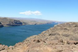 Columbia River North