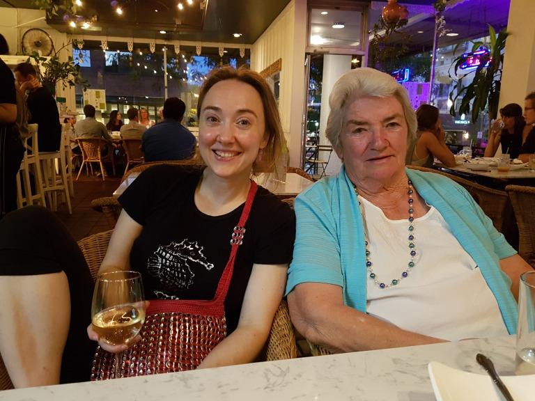 Mindi & Carol.jpg